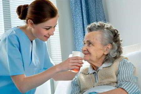 opiekun osob starszych_3