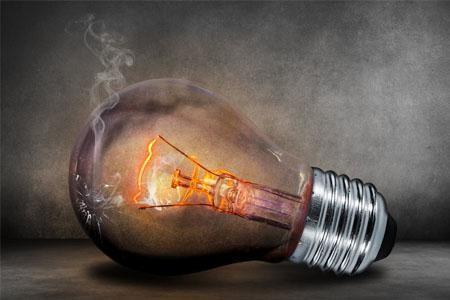 energetyczne_4