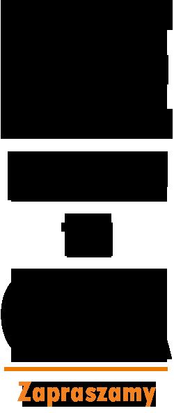 Rekrutacja do szkół ZDZ Rzeszów